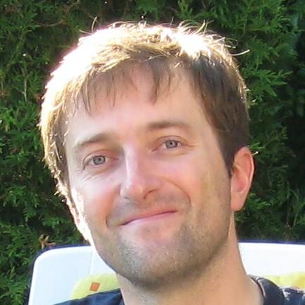 Pavel Zdeněk's Picture