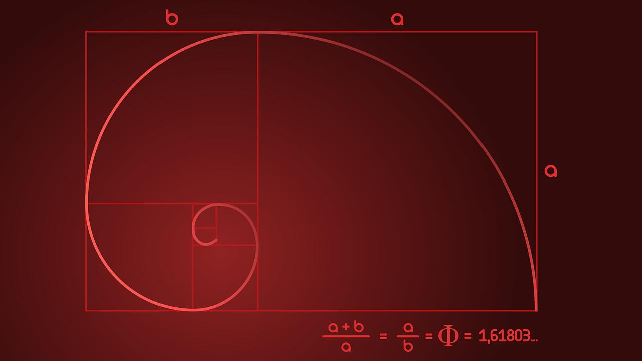 fibonacci-3594147_1280-1