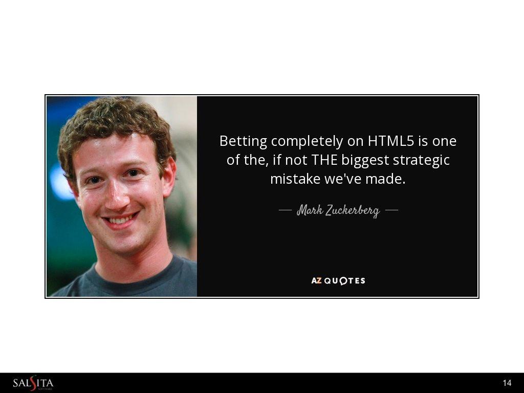 Image of slide number 14