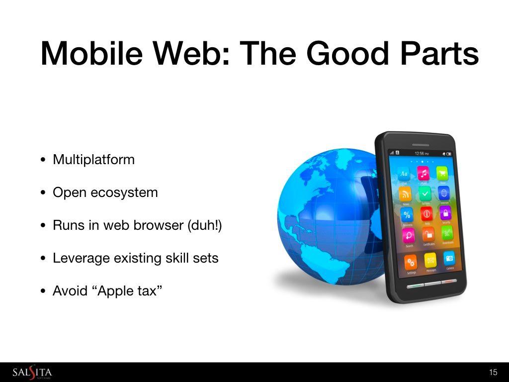 Image of slide number 15