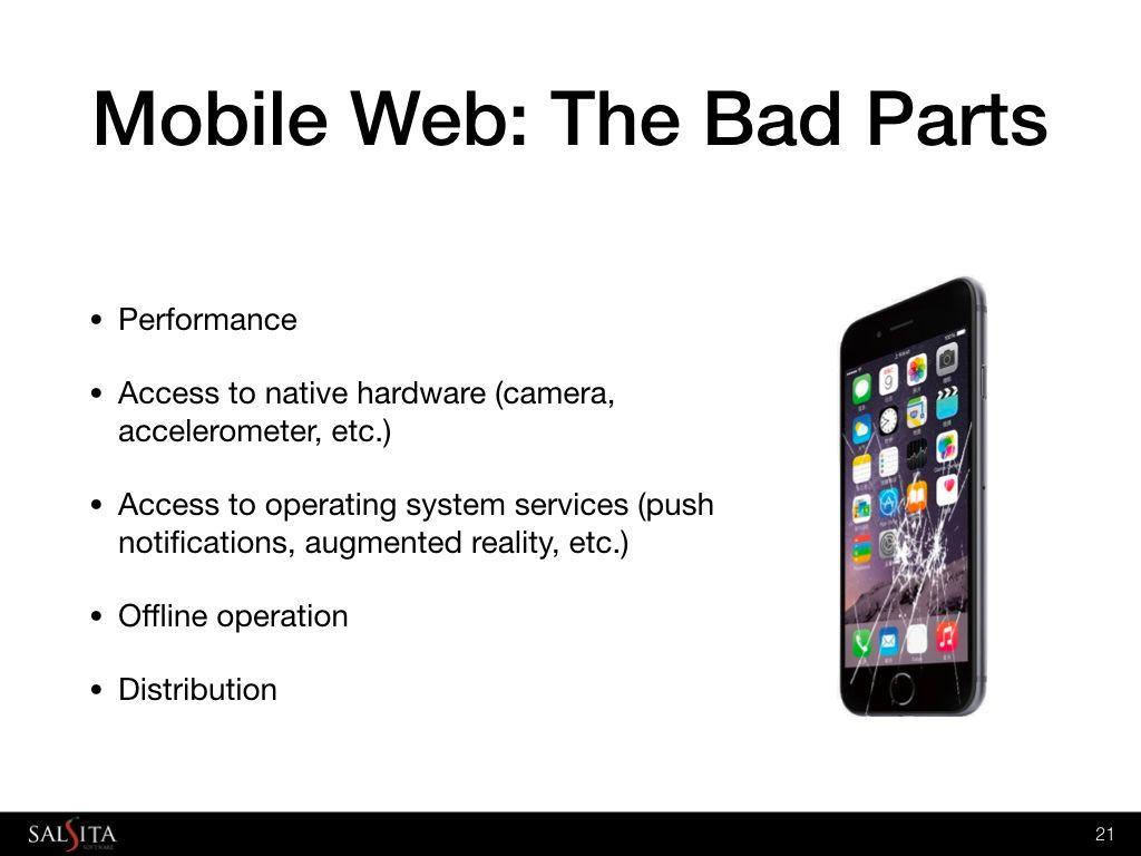 Image of slide number 21
