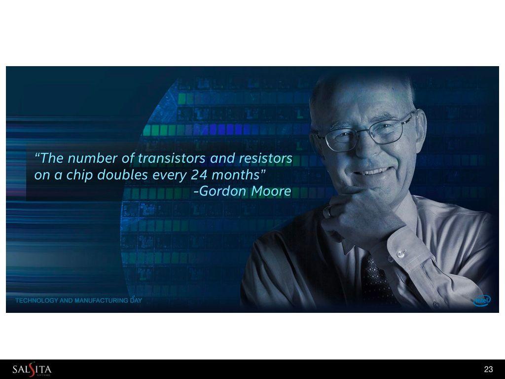 Image of slide number 23