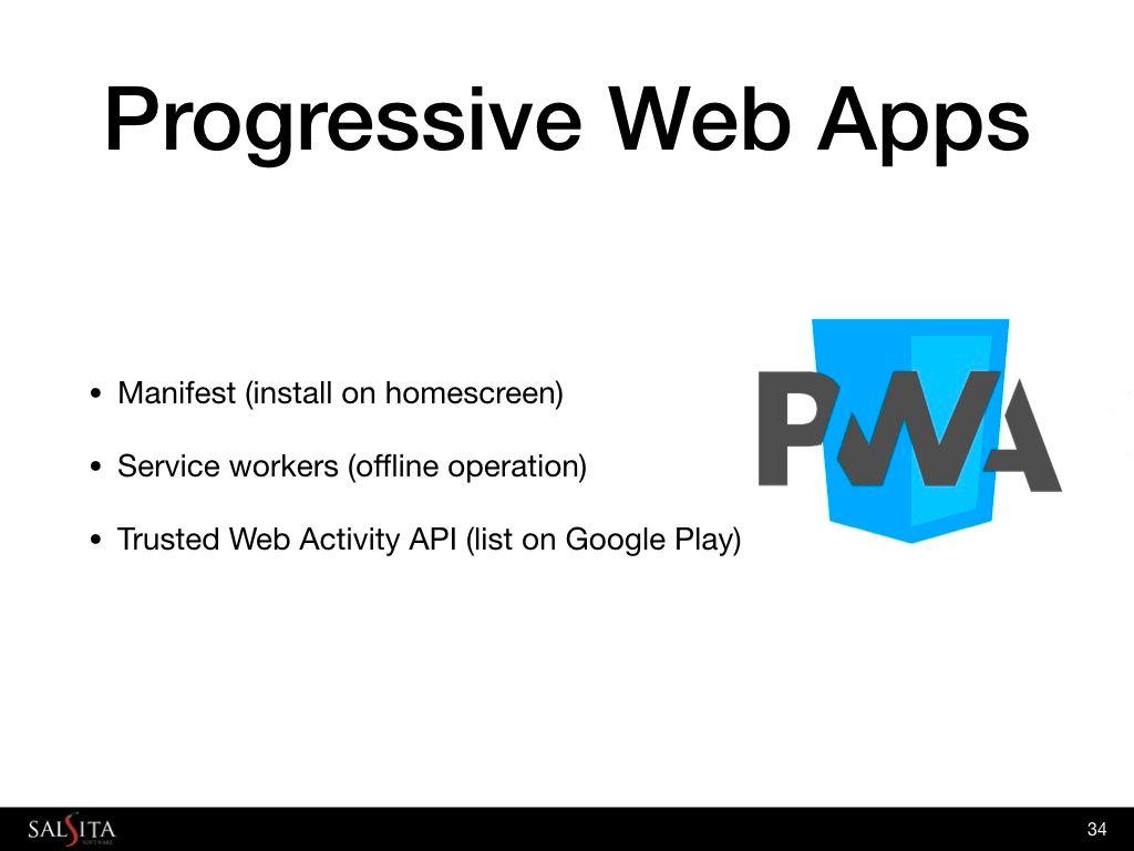 Image of slide number 34