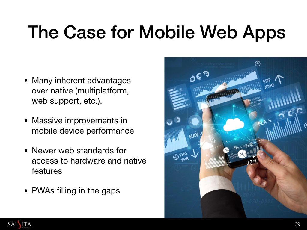Image of slide number 39