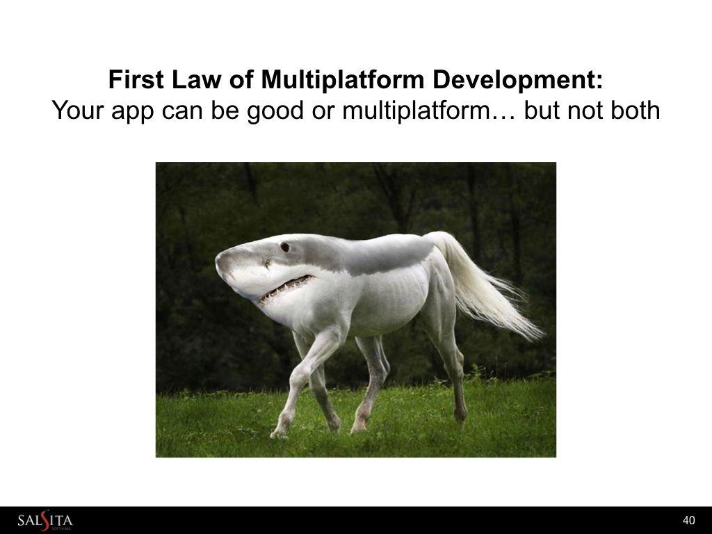 Image of slide number 40