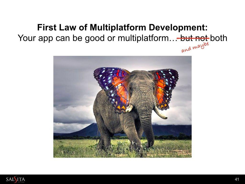 Image of slide number 41