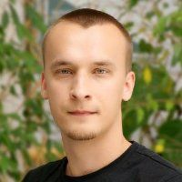 Martin Gajdičiar - Full-Stack Developer at Salsita's Picture