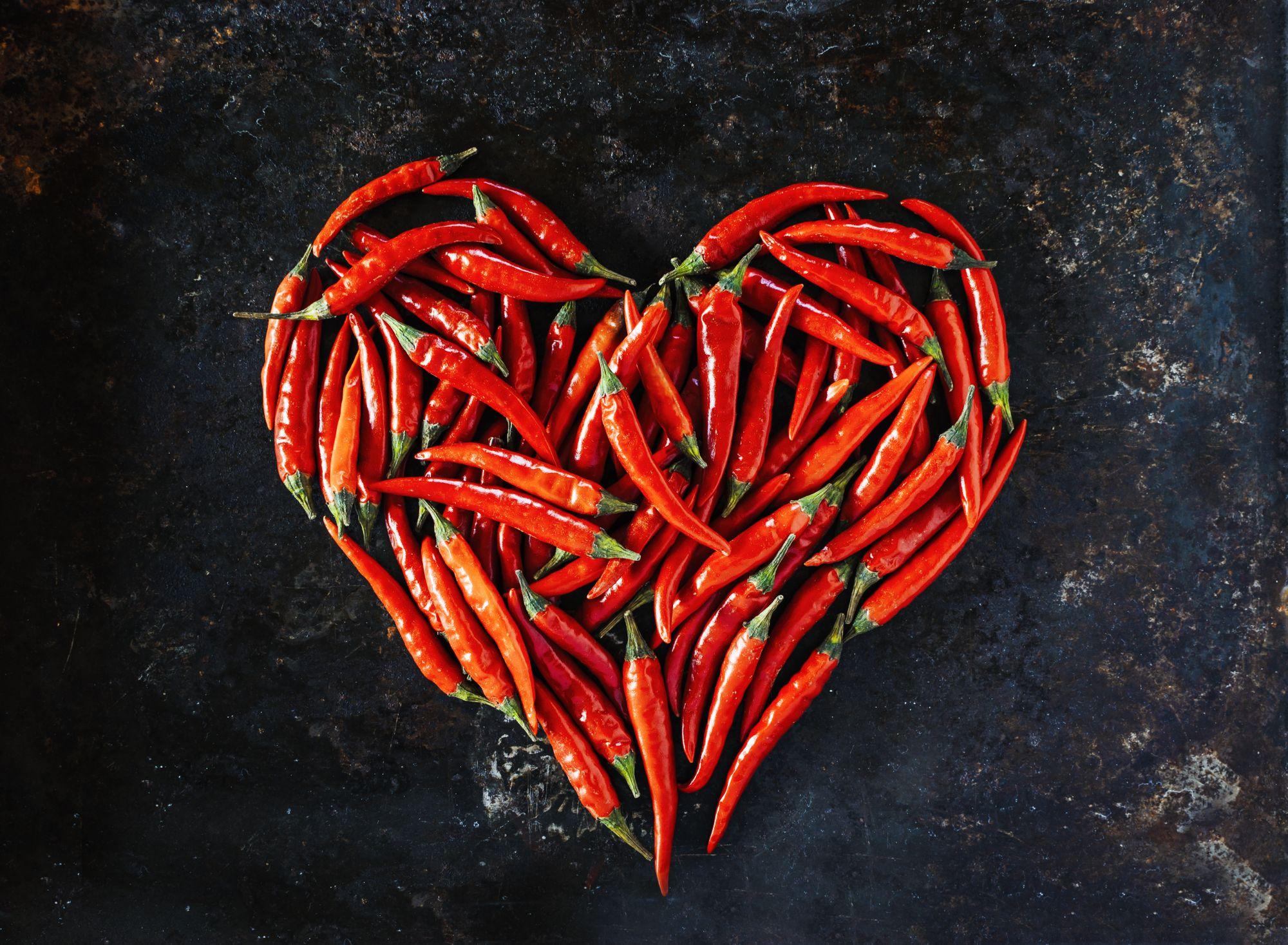 The Heart of Salsita